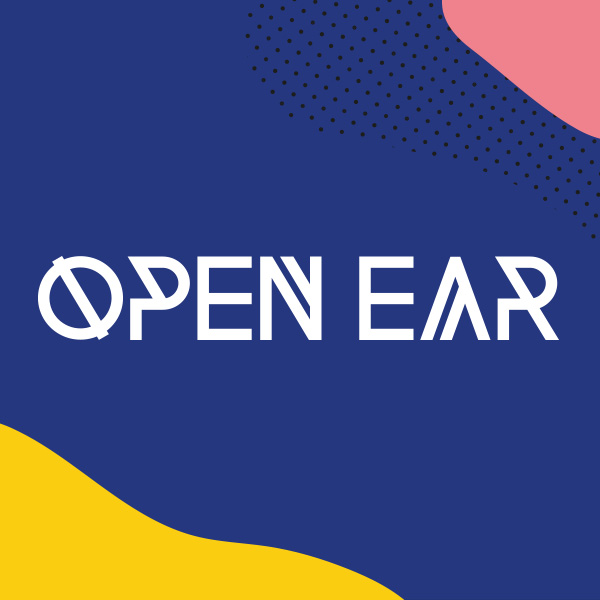 Ears Open: Meljoann & Everything Shook