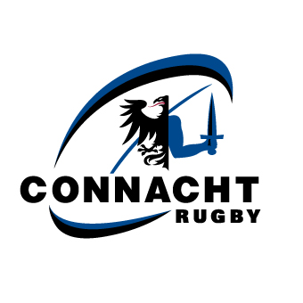 Connacht Rugby Summer Camp - Sligo RFC (July 3-7)