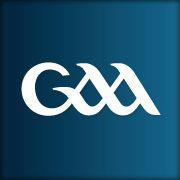 Provincial Hurling Coaching Workshops