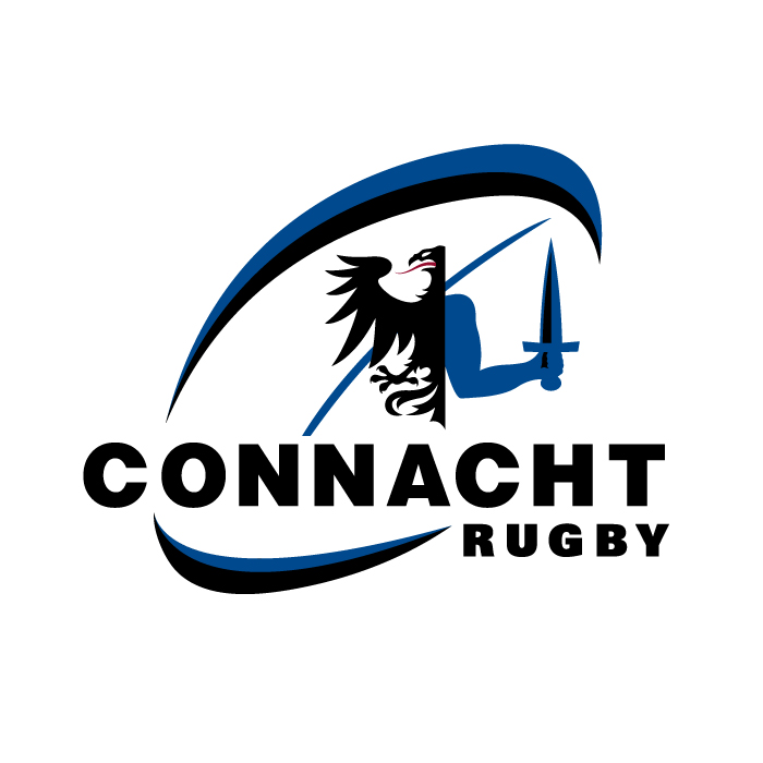 Connacht Rugby Easter Camp Dangan NUIG