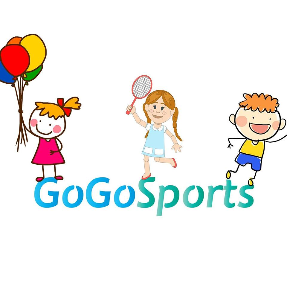 St.Mochta's NS After School Sports Program for 1st-3rd Class