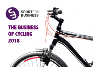 The Business of Cycling 2018