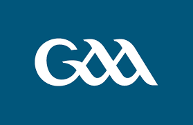 AIB GAA Club Players' Awards 2018