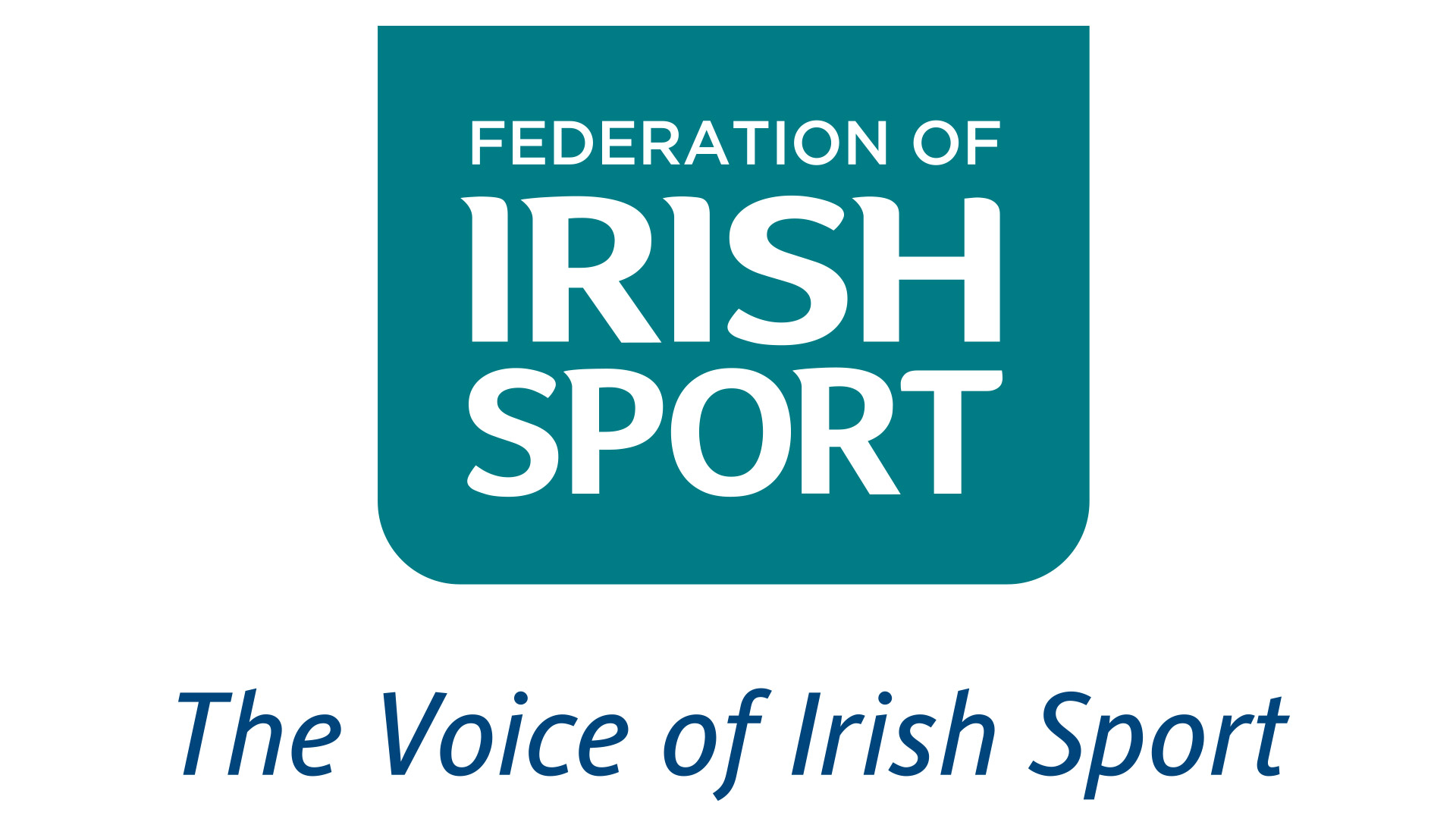 Federation of Irish Sport Annual Conference.  Sport: The New Zealand Way.  Grassroots to Greats - What can Ireland learn?