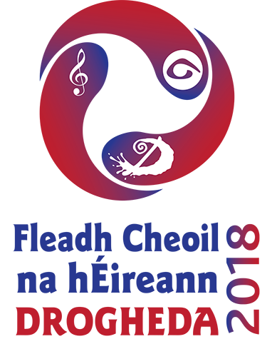 Fleadh Campsite - General Camping Tent (Price includes 2 adults per tent) Add extra people per night