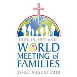 "Women's Leadership Symposium - World Meeting of Families 2018 ""Voices of Impact"""