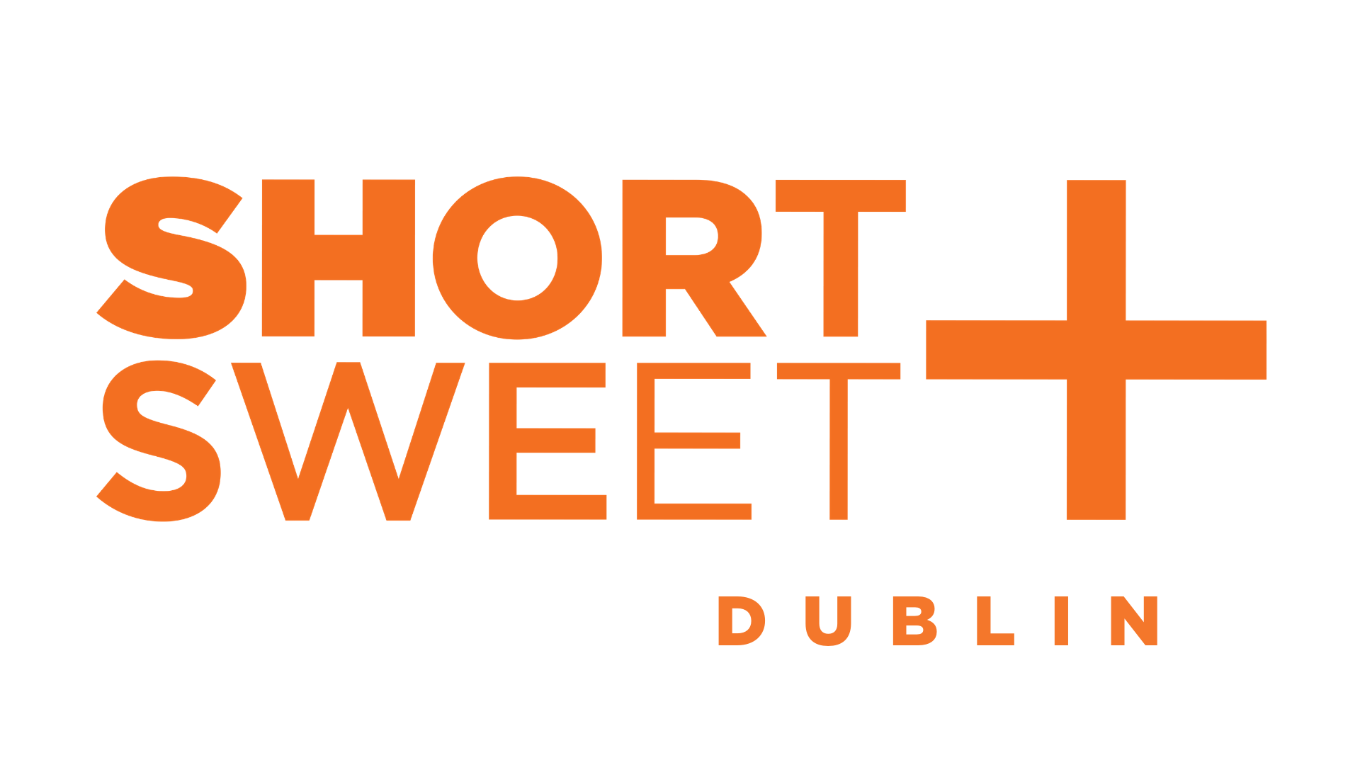 Short+Sweet Dublin Thursday