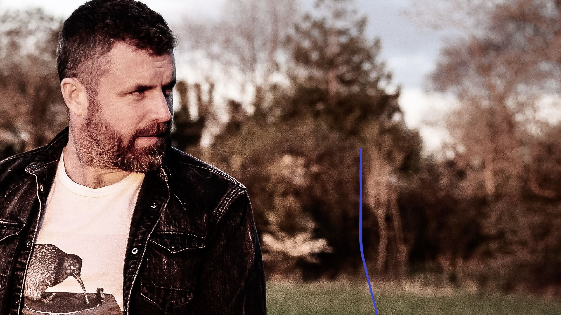 Mick Flannery SOLD OUT